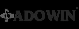 adowin - adopen
